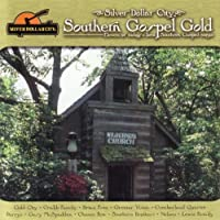 Silver Dollar City Southern Gospel Gold