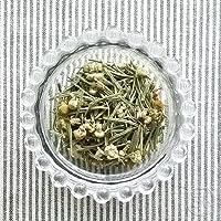 カモミールローズマリーティー リーフ30g 約15杯分