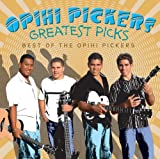 Greatest Picks: Best of the Ophi Pickers