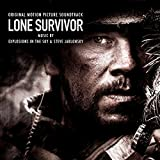 Ost: Lone Survivor