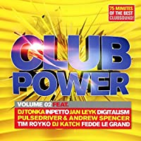 Club Power Vol.2