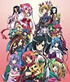恋姫無双 3 スタンダード版 [DVD]