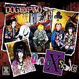 Doggy StyleX(紫盤)