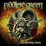 ベスト・オブ・スピードフォーク~25 Blarney Roses 画像