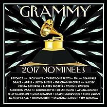 Grammy2017