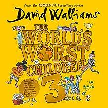 The World's Worst Children 3