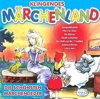 Klingendes Maerchenland