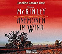 Anemonen im Wind. 5 CDs.