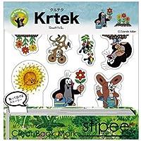 stipee/クルテク vol.2SKR-002