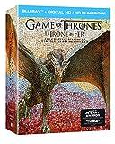 Game of Thrones: Season 1 - Season 6 [Blu-ray] [Import]