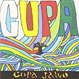 CUPA    (RD RECORDS)