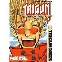 トライガン・マキシマム(14) (ヤングキングコミックス)