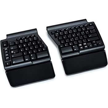FK403Q Matias Ergo Pro for Mac 有線キ-ボ-ド 英語配列