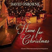 Home for Christmas by David Osborne
