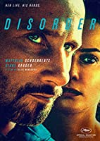 Disorder [DVD] [Import]