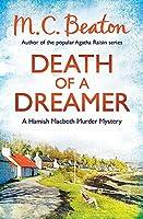 Death of a Dreamer (Hamish Macbeth)