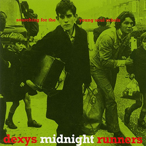Seven Days Too Long (2000 Remastered Version)