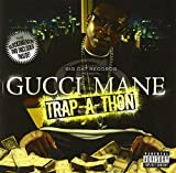 Trap-A-Thon (W/Dvd)