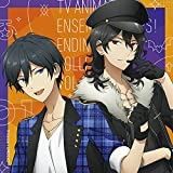 TVアニメ 『あんさんぶるスターズ! 』 EDテーマ集 vol.1