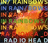In Rainbows [12 inch Analog]