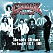 Classic Climax: Best of 1978-89