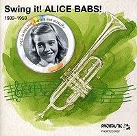 Swing It