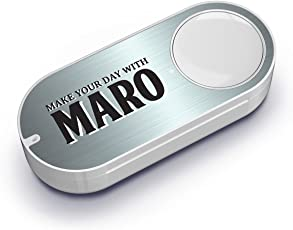MARO Dash Button