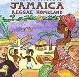 Jamaica 画像