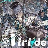 【Amazon.co.jp限定】vivi≠de (メガジャケ付)