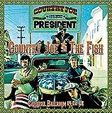 Carousel Ballroom 14/02/68