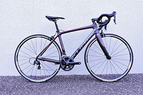 N)KUOTA(クォータ) KOBALT 105(コバルト 105) ロードバイク 2016年 Sサイズ