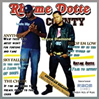 Rhyme Dotte County