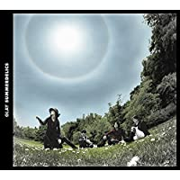 SUMMERDELICS(CD+2DVD)