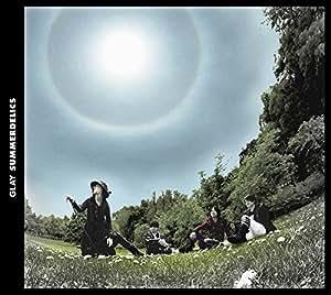 【早期購入特典あり】SUMMERDELICS(CD+2DVD)(チケットファイル付)