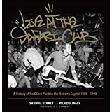 Live at the Safari Club: A People's History of Hardcore