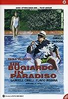 Un Bugiardo In Paradiso [Italian Edition]