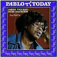 The Duke Ellington Songbook No. 1