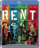 Rent / [Blu-ray] [Import]
