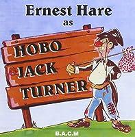 Hobo Jack Turner