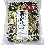 健康みそ汁の具 (舞茸) 105g