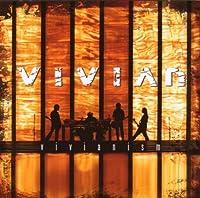 Vivianism