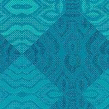 シンコール  壁紙32m  ポップ  ブルー  BB-8820