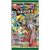 パズドラウエハース5 20個入 BOX (食玩・ウエハース)