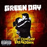 21st Century Breakdown 画像