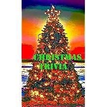 Christmas Trivia: fun facts & trivia about the Christmas Season