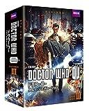 ドクター・フー ニュー・ジェネレーション DVD-BOX 3[DVD]
