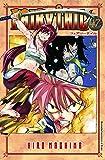 Fairy Tail - Volume - 47