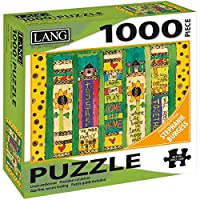 Lang Famliy Love Puzzle (1000 Piece) [並行輸入品]