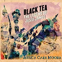 Black Tea [12 inch Analog]