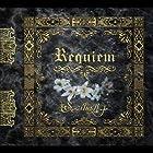Requiem()